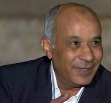 وفاة المخرج محسن حلمي