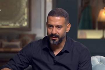 """خاص """"الفن""""- بعد أحمد فهمي.. محمد فراج مع هيفا وهبي في """"أسود فاتح"""""""