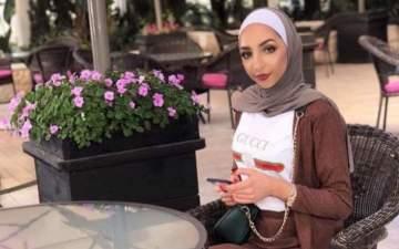"""مقتل إسراء غريب..قضية وحدت الفنانات والممثلات وأعادت """"جرائم الشرف"""" إلى الواجهة"""