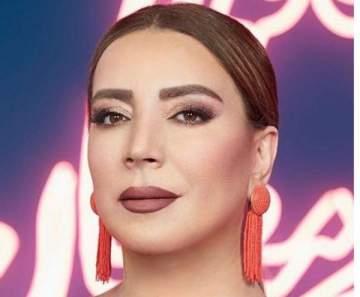 شكران مرتجى ومحمد خير الجراح الى الغناء..