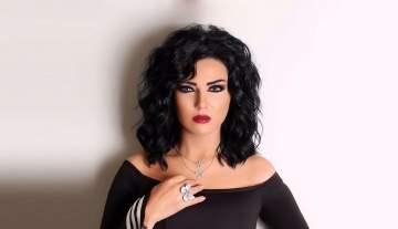 صفاء سلطان نادمة على زواجها من شخصية أردنية نافذة وتتقدم للزواج من الوليد بن طلال-بالفيديو