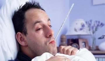أسباب ضعف المناعة وطرق تقويتها