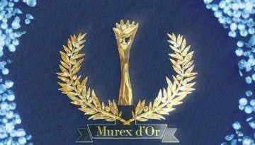 الموريكس دور تتفوّق على البياف في إستفتاء