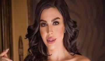 ليلى إسكندر ترد على هجوم مي العيدان عليها: رأيك فيني هدية بمناسبة ولادتي.. يا راقية!