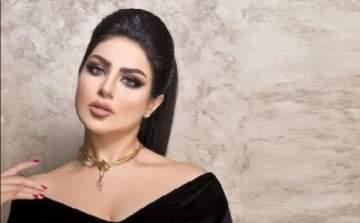 بعد أزمتها في السعودية..حليمة بولند تتنازل عن تجسيد دور