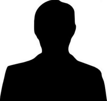 وفاة ممثل مصري شهير-بالصورة