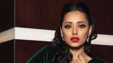 رحمة رياض تطلق أغنيتها الجديدة