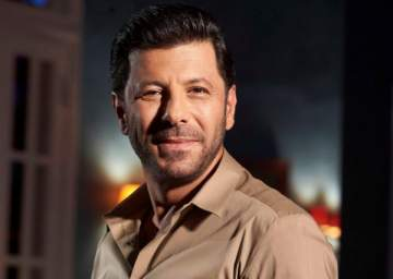 إياد نصار: لا أعرف ياسمين صبري وهذه وصيتي لـ محمد رمضان