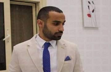 أحمد فهمي للفن: توقعت المنافسة الصعبة في عيد الأضحى و