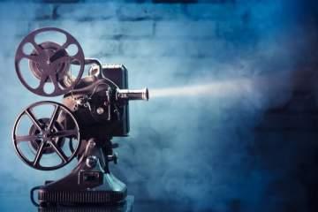 أفلام مستوحاة من كتب في مهرجان الشارقة السينمائي الدولي للأطفال والشباب