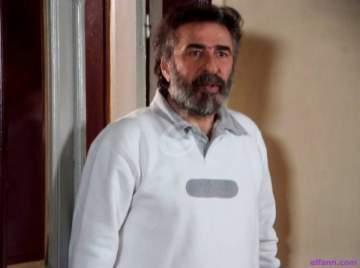 رشيد عساف يطلق سراحه من السجن ويكتشف ان طليقته تزوجت من زهير رمضان