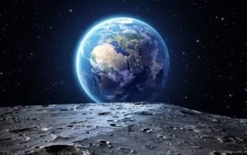 كويكب بحجم برج خليفة يمرّ بجانب الارض
