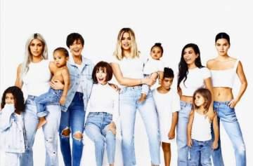 اتبعي قواعد الحمل الخاصة بالشقيقات كارداشيان وكيف تتعاملين مع طفلك؟