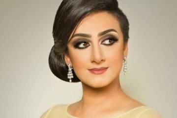 هل تراجعت هيفاء حسين عن إعتزالها؟