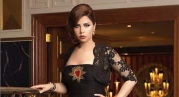 شمس الكويتية تنتقد المجتمع العربي والدولي