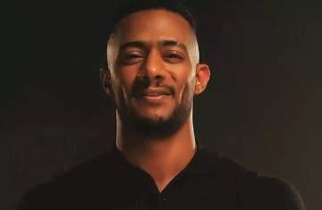 محمد رمضان.. خلافات مع علي الحجار وبشرى ووصف بالمغرور وهذه قصة زواجه من حلا شيحة