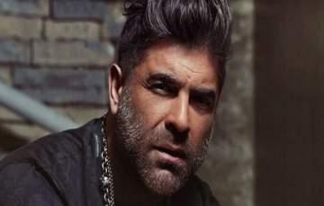 وائل كفوري يطرح أغنيته الجديدة