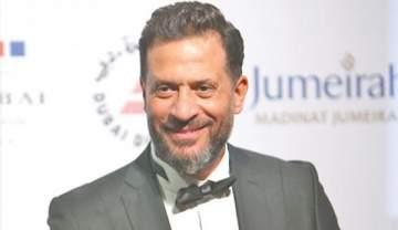 طليقة ماجد المصري تلاحقه من جديد وتنشر له صوراً.. ماذا تريد بعد؟