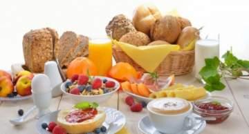 نصائح غذائية مهمة خلال الأعياد والعطل