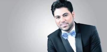 وليد الشامي يطرح جديده