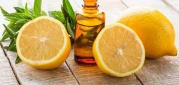 دراسة تؤكد قدرة الليمون على تخفيف الوزن