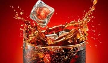 المشروبات الغازية تؤثر سلباً على فرص حملك ..كيف؟