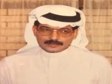 إطلاق إسم بكر الشدي على مسرح خاص بموسم الرياض