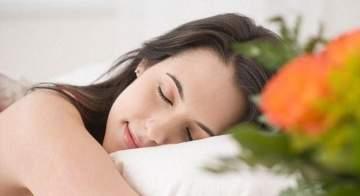 ما علاقة النوم بالنوبة القلبية؟