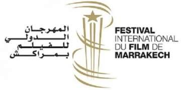 مهرجان مراكش السينمائي يكشف عن القائمة الرسمية للأفلام ويكرّم جيلالي فرحاتي