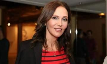 رولا حمادة تنضم الى كارين رزق الله ووسام حنا في مسلسل