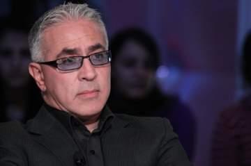 ميشال أبو سليمان: جو معلوف أخطأ بحقي مرّتين .. وهذا هو من نشر الفيديو الاباحي