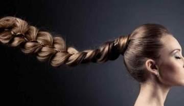 أفضل وأسرع خلطات طبيعية لتطويل وتكثيف الشعر