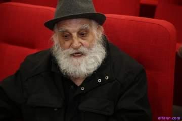 موريس عواد.. حدَّث شعر العاميّة وأول شاعر لبناني يُرشح لـ