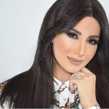 """رويدا عطية لصباح: """"خلي عينك ع لبنان وشعبه"""""""