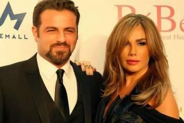 ممثلان تركيان يثيران الجدل بشبههما بـ يوسف الخال ونيكول سابا-بالصور
