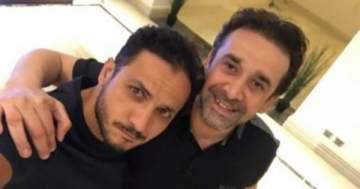 كريم عبد العزيز يتعاون للمرة الأولى مع بيتر ميمي في فيلم جديد