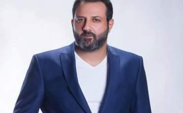 خاص الفن- محمود عيد يتعاون مع نجم مصري شهير