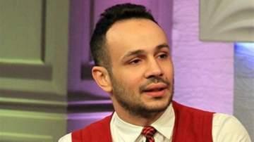 محمد عطيّة يعلّق على اغنية محمد رمضان.. وما علاقة عمرو دياب؟