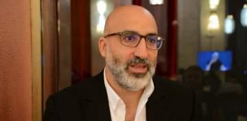 خاص بالفيديو- جدار الصوت لأحمد غصين:احتلال إسرائيلي لبيت في جنوب لبنان