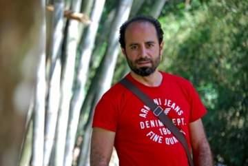 """هشام أبو سليمان لـ""""الفن"""": الدراما المشتركة أعادتنا إلى الوراء"""