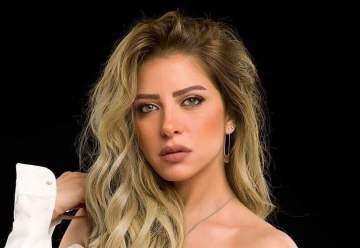 ريم مصطفى تنضم لبطولة فيلم أحمد السقا