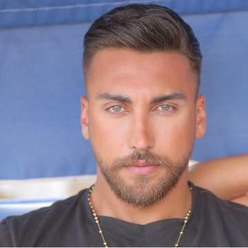 خاص الفن- هذا هو ملك جمال لبنان 2019 والتصريح الأول له