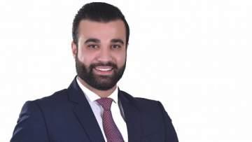 لبنان يفخر بمبدعيه.. إدعموا فؤاد مقصود في نهائيات نجوم العلوم