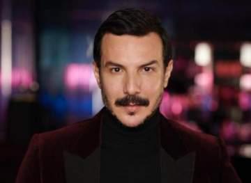 """خاص """"الفن""""- مفاوضات مع باسل خياط لمشاركة هيفا وهبي بطولة """"أسود فاتح"""""""