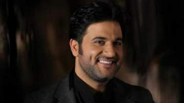 ملحم زين يحصد 100 مليون استماع..يحضر لرمضان وجديده أغنية عراقية
