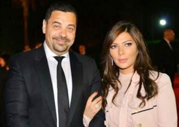 إعلامي مصري يكشف تفاصيل طلاق أصالة من طارق العريان.. بالفيديو