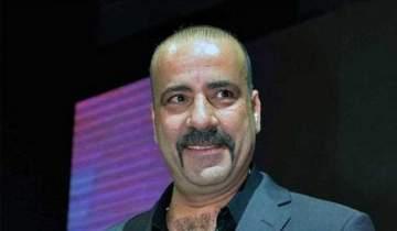 احذروا منتحل شخصية محمد سعد
