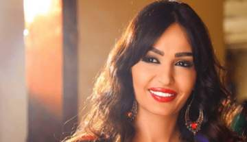 خاص الفن – روعة ياسين تفتح موسمها مع وائل رمضان
