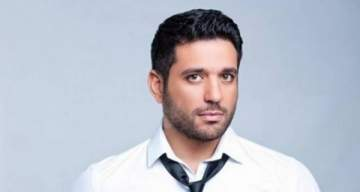 حسن الرداد يعود للسينما ويكشف لموقع الفن تفاصيل عودته