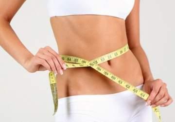 وصفة صحية تمكنكِ من تكسير الدهون بطريقة سريعة